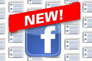 A new Home feed gets launched tomorrow on Facebook. Learn about it and Comment below with your thoughts
