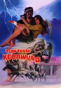 Sebuah drama kehidupan pada zaman feodal yang penuh ketidakadilan dan kezaliman  #komik #komikIndonesia #komikjadul #TuanTanahKedawung
