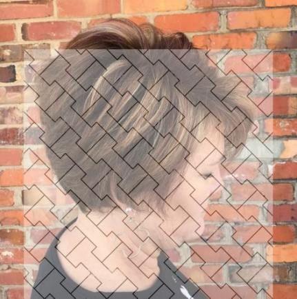 Frisuren faule Blondinen 55+ Super Ideen