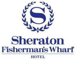 Sheraton Fisherman's Wharf