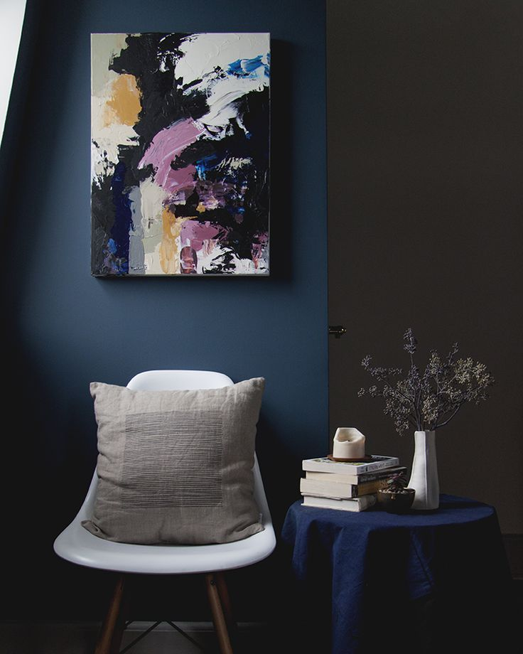 22 Best Images About Stiffkey Blue On Pinterest August