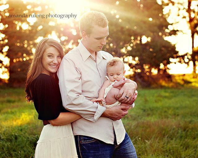 familyPictures Ideas, Photos Ideas, Newborns Photos, Families Poses, Families Photography, Photography Image, Baby Boys, Born Photos, Families Photos