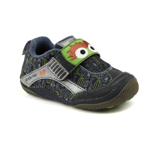 The best toddler shoes - Photo Gallery | BabyCenter