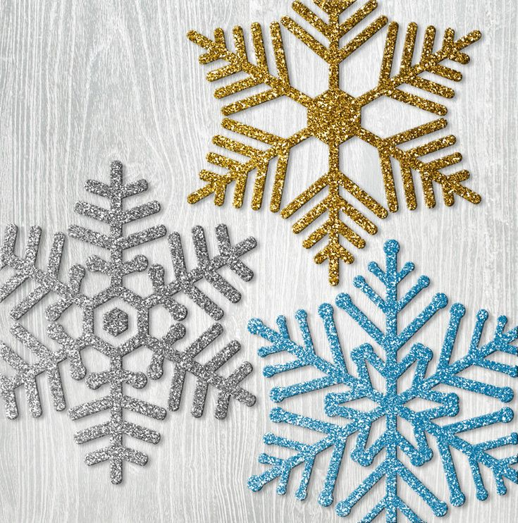 #Digital Snowflakes #Glittered snowflakes #Sparkle Christmas Snowflake Clipart #Frozen WinterSnowflakes #Gold snowflakes #Silver snowflakes #Blue snowflakes # Black snowflakes # INSTANT DOWNLOAD