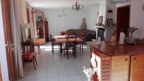 Maison / Villa à vendre à Montmorin 3 pièces 80m² vente entre particuliers
