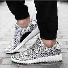 2016 Men & Women Casual Shoes Fashion Breathable Men Shoes Lace ...