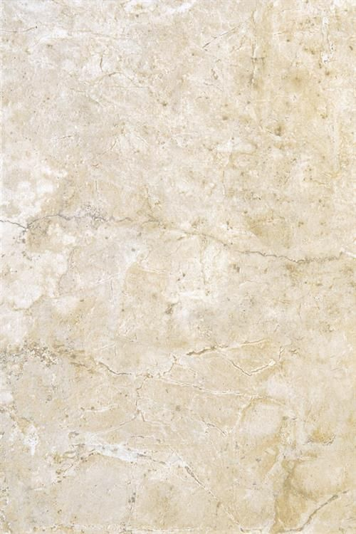 Interceramic Travertino Royal Ivory 24x24 16x24 16x16