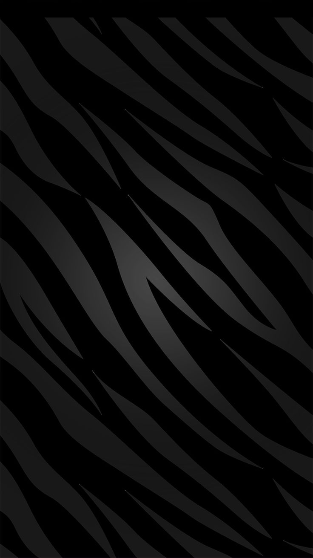Dropbox Wallpaper IPhone Background