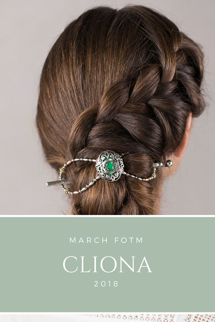 how to use hair accessories