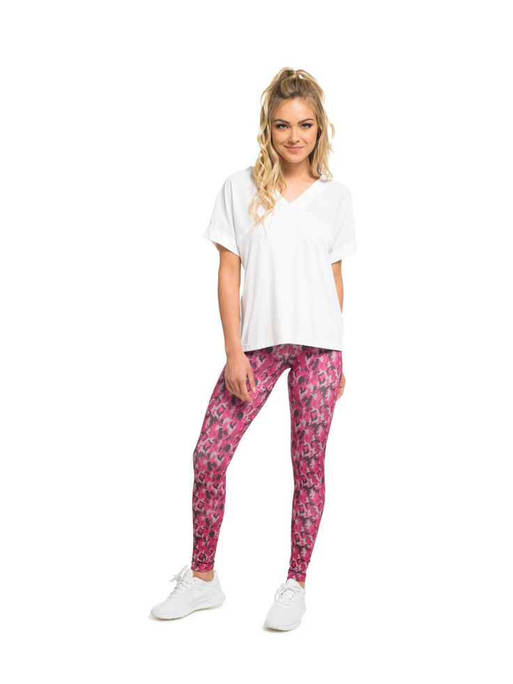 http://www.johanna-may.co.nz/product/pink-camo-patterned-leggings/ NZ$119