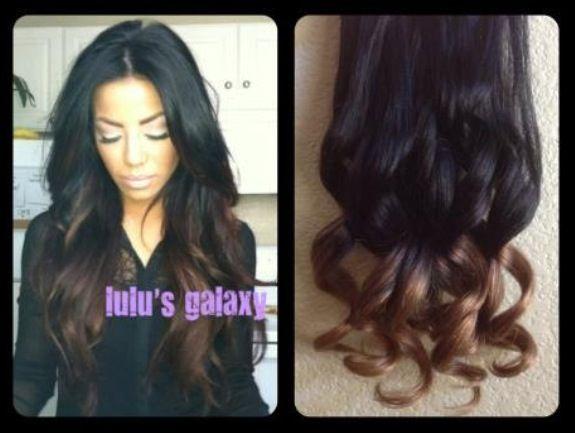 91 best black hair weave images on pinterest hairstyles 91 best black hair weave images on pinterest hairstyles braids and hair pmusecretfo Gallery