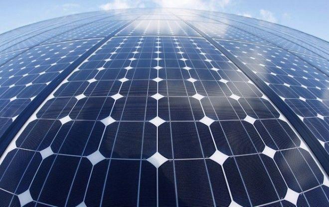 Next Generation Solar Cells To Be 100 Million Times More Efficient Solarpanels Solarenergy Solarpower Solar In 2020 Best Solar Panels Solar Energy Panels Solar Energy