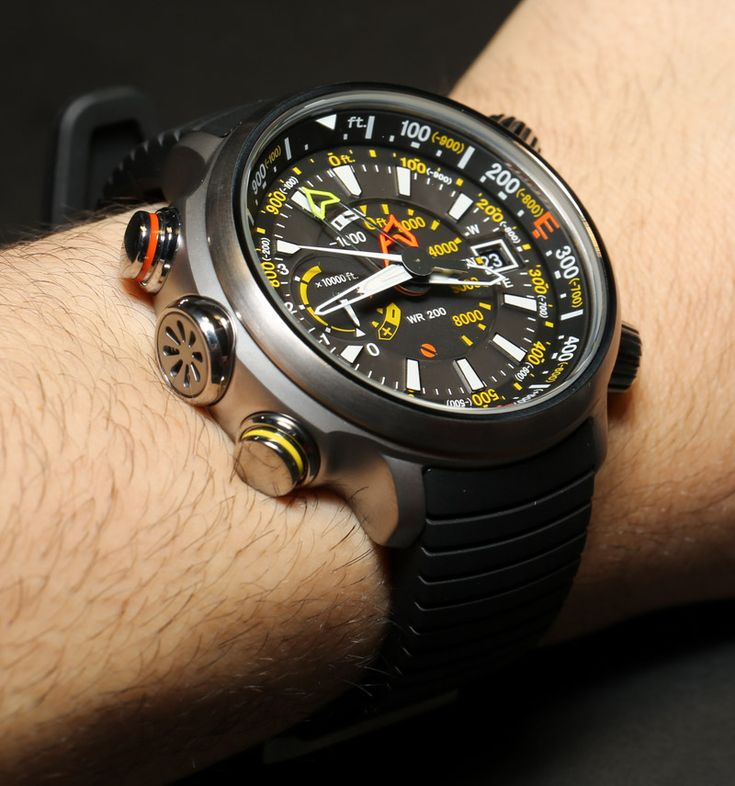 80 best Citizen Eco-Drive Watches for Men images on Pinterest ...