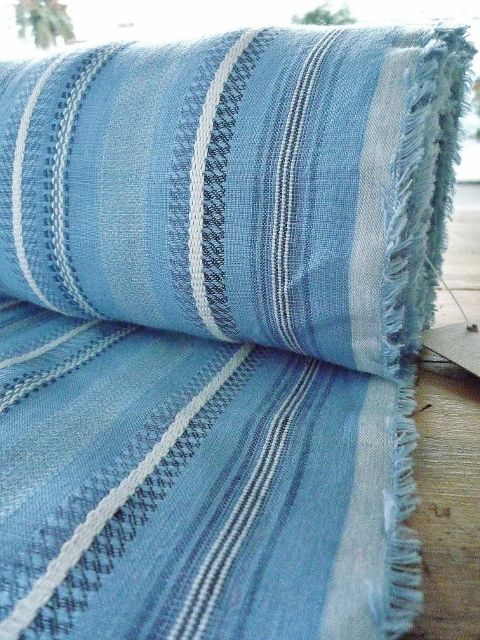 Spring Linen Fever   Note: Archived gallery. Fabric availability not updated.
