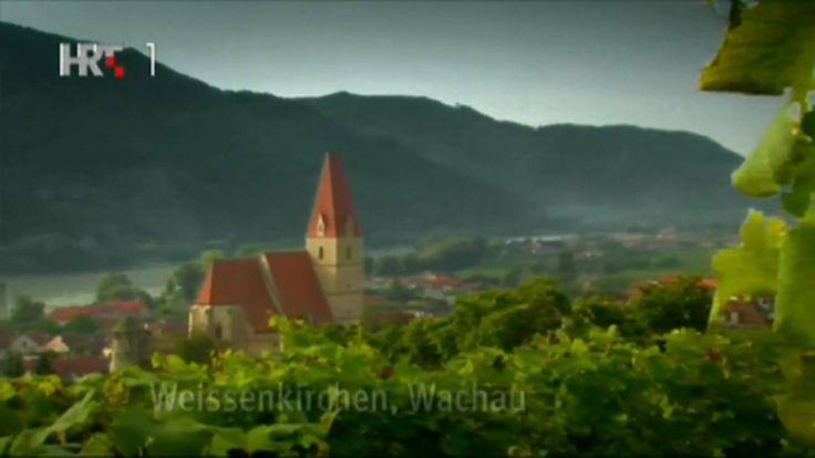 Neujahrskonzert 1.1.2010. An der schönen blauen Donau (Donau Waltzer) - ...