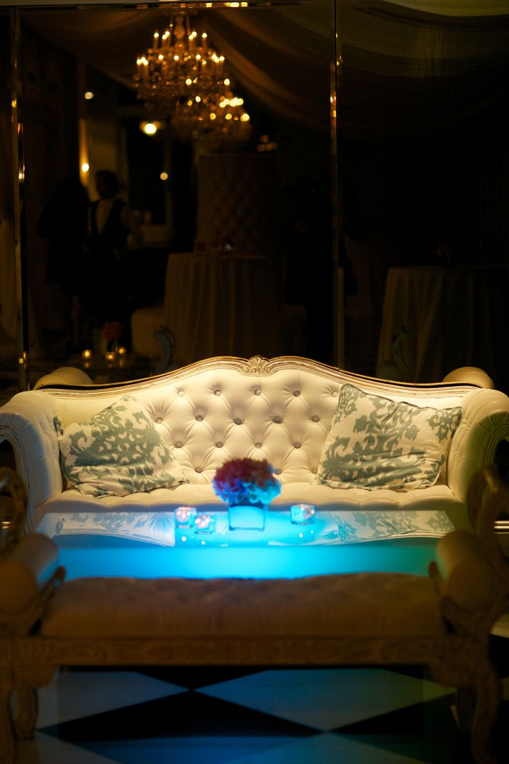 La Valencia Wedding Concepts Linens And Shabby Chich Lounge Furniture Beach Inspired San