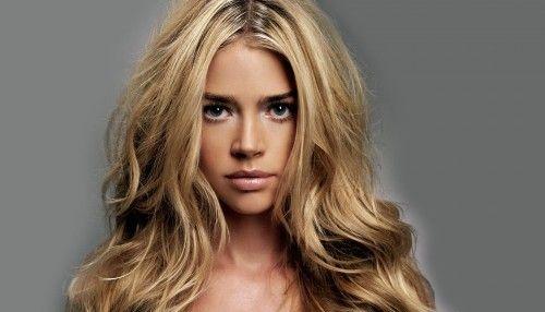 какая помада подойдет русым девушкам со светлой кожей - Поиск в Google