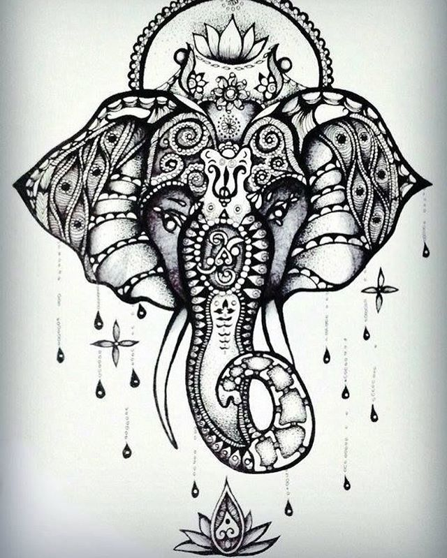 #tattoo #ink #tattoos #inked #art #tatuaje #tattooartist #tattooed #tattooart #tatuagemfeminina #tatouage #blackwork #arte #brasil #tattoolife #tatuajes #instatattoo #tattooing #love #tattoo2me #tatuador #bodyart #blackworkers #desenho #drawing #artblessed_ #tattooist #tatuagens #instagood #tattoomandala