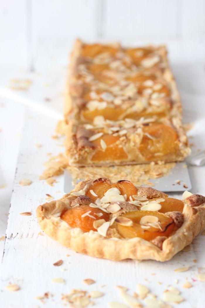 Apricot Tea Room on Pinterest | Apricot tart, Tea cakes and Apricot ...