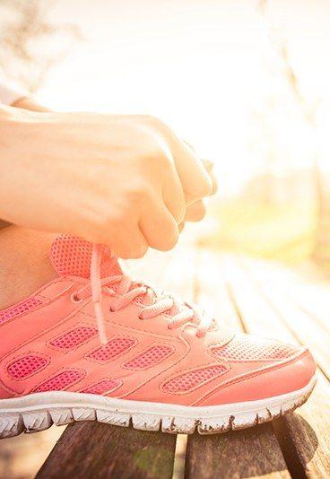 Hábitos para fortalecer seu sistema imunológico
