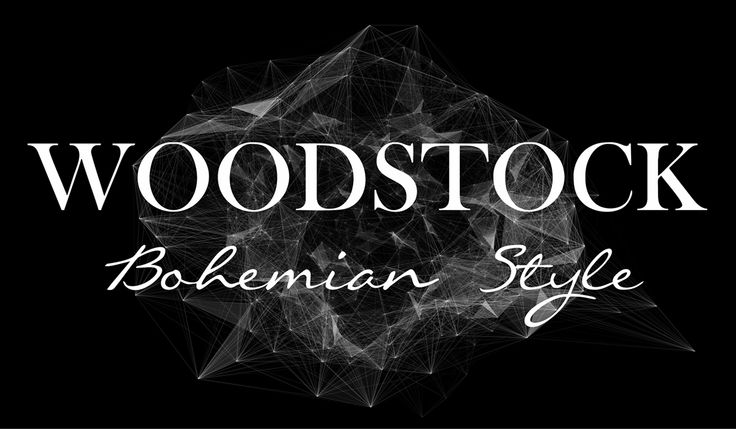 Woodstock Bohemian Style Summer 2016 Collection https://www.facebook.com/WoodstockStore?fref=ts