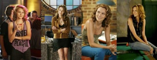 @Taylor Forbis this tells you how to dress like peyton sawyer. youre welcome haha