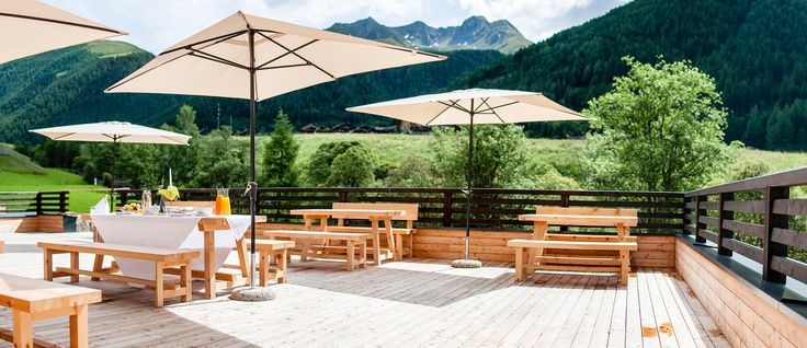 SPECIAL OF THE WEEK: Winter Special 6+1 in Hotel La Casies in South Tyrol  Winter | Alps | Italy | Sout Tyrol