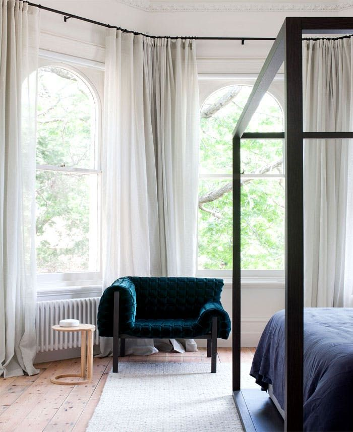 25+ best ideas about Modern victorian homes on Pinterest ...