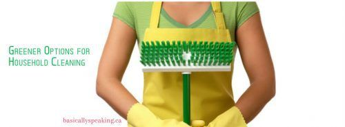 Greener Options for Household Cleaning #Greener #KidFriendly #Cleaning (scheduled via http://www.tailwindapp.com?utm_source=pinterest&utm_medium=twpin&utm_content=post101192721&utm_campaign=scheduler_attribution)