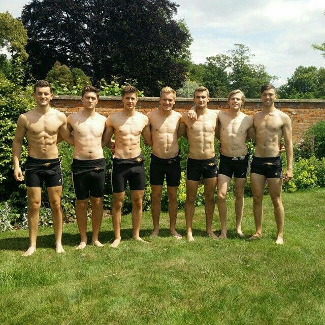 893 best images about Rowers / Rowing Crew on Pinterest