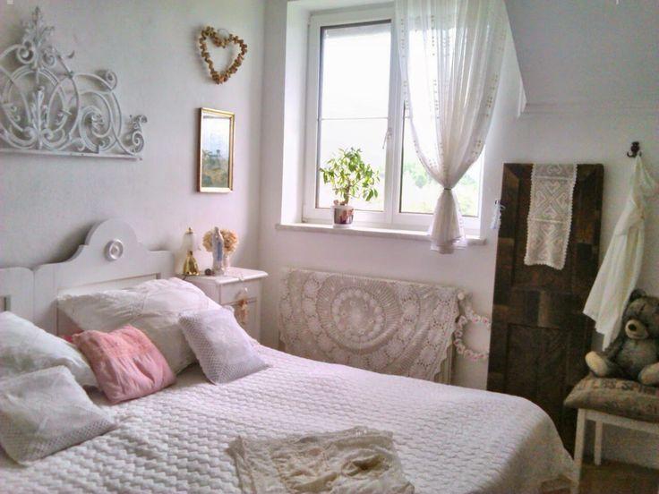 Schlafzimmer mint ~ Raumteiler schlafzimmer wohnzimmer regal ikea bunte bücher