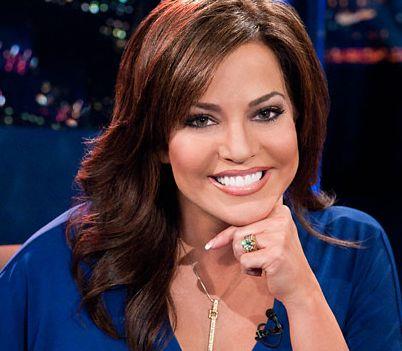 CNN shows add anchors |Cnn Morning News Anchors