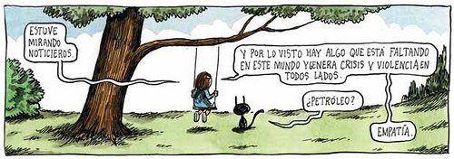 ENRIQUETA FEMINISTA - Buscar con Google | Liniers