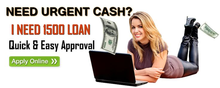 reliable payday loans - 2