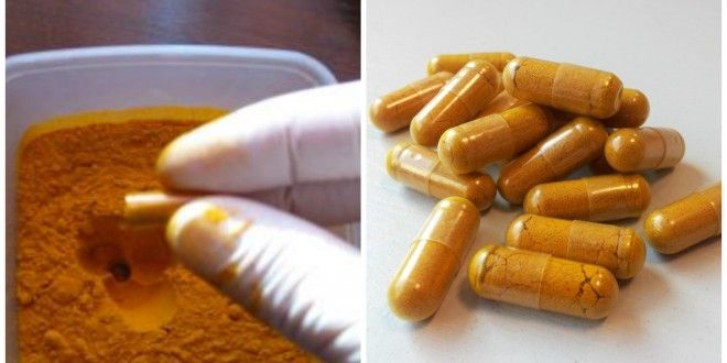How to Make Natural Sleeping Pills That Work Better Than Expensive Big Pharma Prescriptions