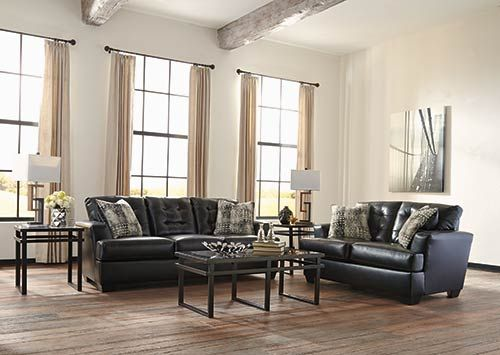 Living Room Sets Rent A Center 108 best living room ideas images on pinterest | living room ideas