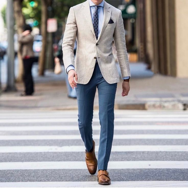 14 best Kleding images on Pinterest