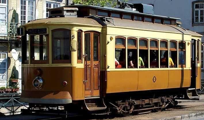 Het openbaar vervoer in Porto biedt vele mogelijkheden! Vlieg je naar Porto en…