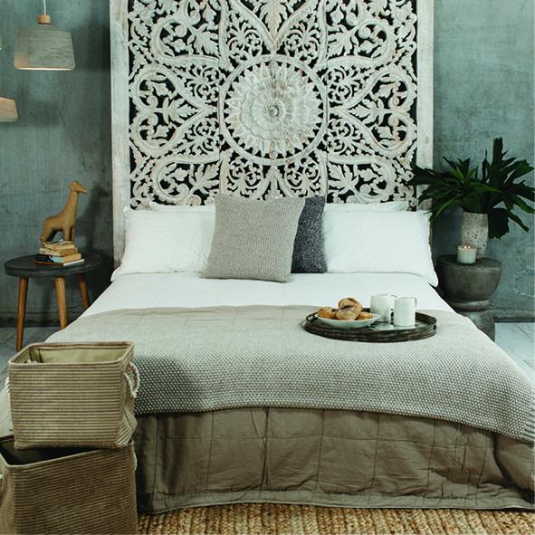 M s de 20 ideas incre bles sobre muebles de bali en - Muebles estilo indio ...