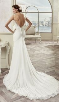 17233-by-Colet-Wedding-Dress.jpg
