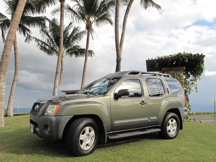 Best discount available just for you in Maui Car Rental