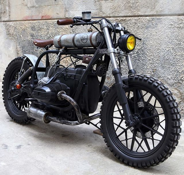 460 besten bmw bobber project bilder auf pinterest motorr der getunte motorr der und cafe racer. Black Bedroom Furniture Sets. Home Design Ideas