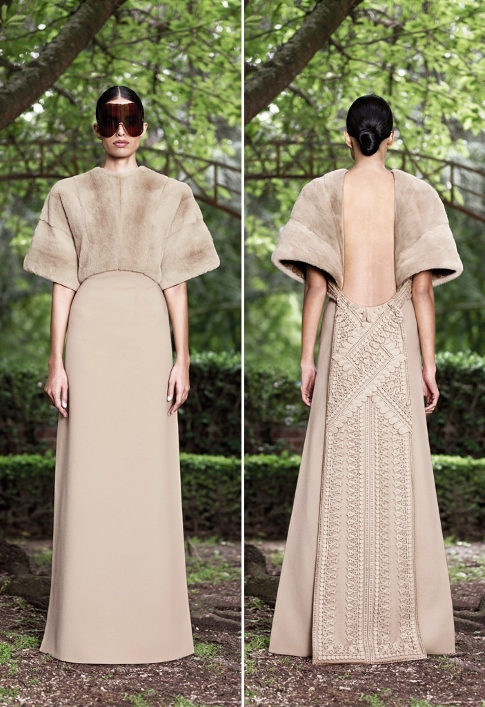 Google Image Result for http://backseatstylers.com/wp-content/uploads/2012/07/Givenchy-Haute-Couture-Fall-Winter-2012-2013.jpg