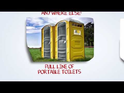 South Bend IN Portable Toilet Rental Prices574-807-0916 southbend@arwoodwaste.com 20645 Ireland Road  South Bend, IN 46614 South Bend, IN Office