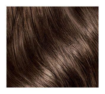 coloration mode coiffures brillant coupe de cheveux la couleur des cheveux capuccino casting hairstyles - Coloration Cheveux Cappuccino