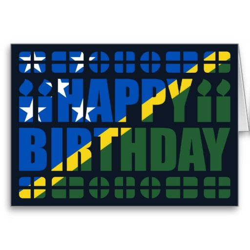 ==>Discount          Solomon Islands Flag Birthday Card           Solomon Islands Flag Birthday Card we are given they also recommend where is the best to buyDeals          Solomon Islands Flag Birthday Card Here a great deal...Cleck See More >>> http://www.zazzle.com/solomon_islands_flag_birthday_card-137367104401373067?rf=238627982471231924&zbar=1&tc=terrest