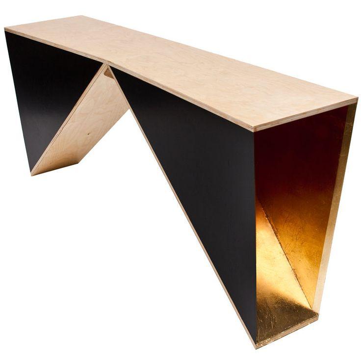 57 best Muebles de cartón images on Pinterest | Cardboard furniture ...