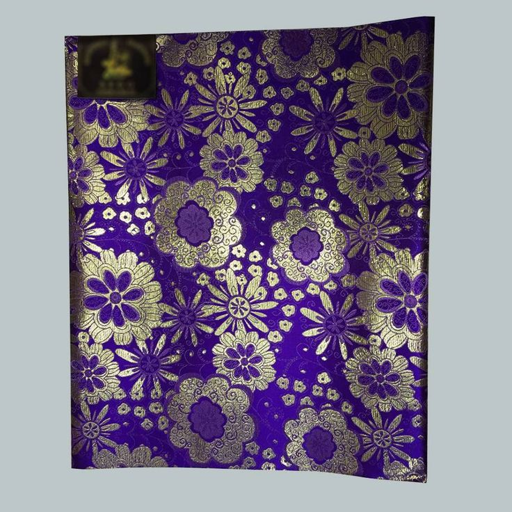 Find More Fabric Information about LXL 17 13 New design Purple HeadTie Sego Gele Ipele,African Sego headtie gele &wrapper for Nigeria wedding head wrap for wedding,High Quality african gele,China african wrap Suppliers, Cheap gele headtie from Freer on Aliexpress.com