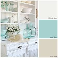 Living Room, Glidden Dining Paint Colors Beach Color Palette Living Room:  Glamorous Beach Paint Part 42