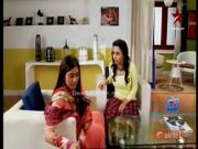 Suhani Si Ek Ladki 7th February 2015 Episode http://indiastv.com/serials/suhani-si-ek-ladki-7th-february-2015-episode/
